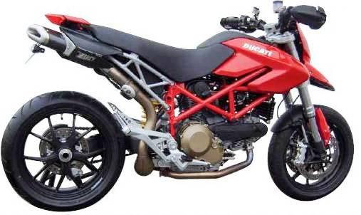 Ducati_Hypermotard_1100_S.jpg