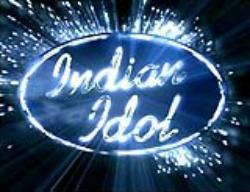 Indian Idol Review, Images