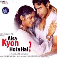 Aisa Kyon Hota Hain Review, Images