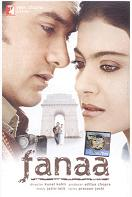 Fanaa Review, Images