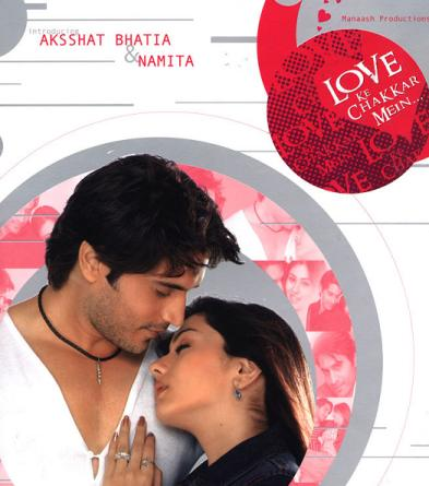 http://ic1.maxabout.com/movies/2006/l/love_ke_chakkar_mein.jpg
