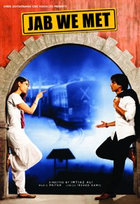 Jab We Met Review, Images