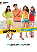 Bachna Ae Haseeno Review, Images