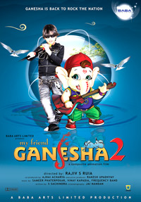 http://ic1.maxabout.com/movies/2008%5Cm%5Cmy_friend_ganesha_2.jpg