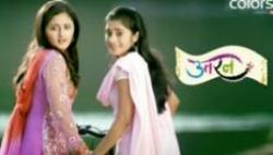 Uttaran Review, Images