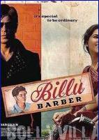 Billu Barber Review, Images