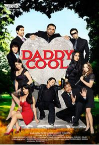 Daddy Cool Review, Images