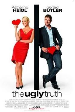 http://ic1.maxabout.com/movies/2009/t/the-ugly-truth.jpg