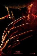 A Nightmare On Elm Street Review, Images
