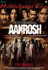 Aakrosh Review, Images