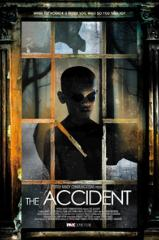 The Accident Review, Images
