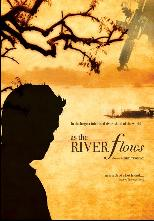 As The River Flows Review, Images