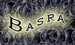 Basra Review, Images