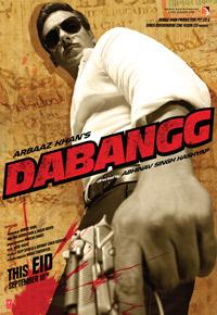 Dabangg Review, Images