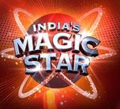 India's Magic Star Review, Images