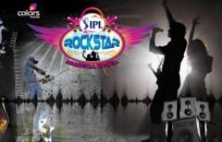 IPL Rockstar - Music Ka Tadka Review, Images