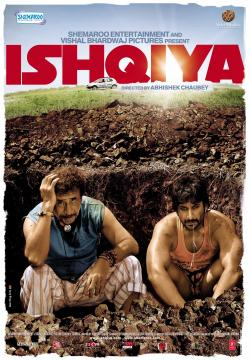 Ishqiya Review, Images