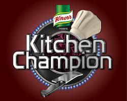 Kitchen Champion Review, Images