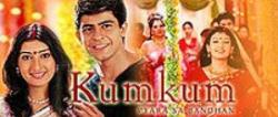 Kumkum - Ek Pyara Sa Bandhan Review, Images
