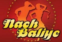 Nach Baliye 5 Review, Images