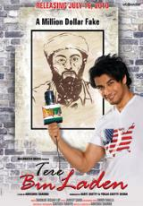 Tere Bin Laden Review, Images