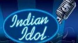 Indian Idol Season 5 Review, Indian Idol Season 5 Images, Indian Idol Season 5 Wallpapers