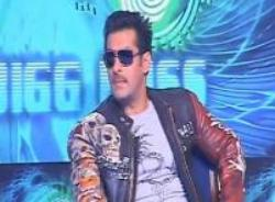 Bigg Boss Season 4 Review, Images