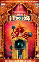 Bittoo Boss Review, Images