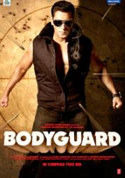 Bodyguard Review, Images