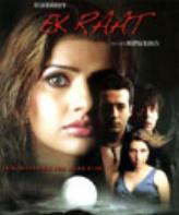 Ek Raat Review, Images