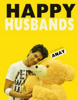 Happy Husbands Review, Images