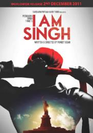 I Am Singh Review, Images