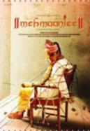 Mehmaanjee Review, Images