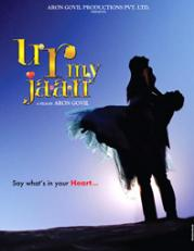 U R My Jaan Review, Images