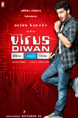 Virus Diwan Review, Images
