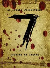 7 Welcome to Lond.. Review, Images