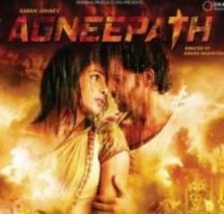 Agneepath Review, Images