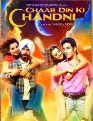 Chaar Din Ki Chan.. Review, Images
