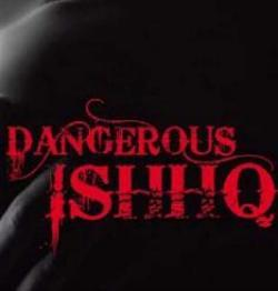 Dangerous Ishq Review, Images