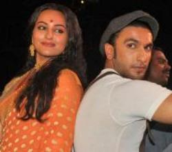 Lootera Review, Images