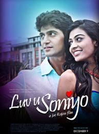 Luv U Soniyo Review, Images
