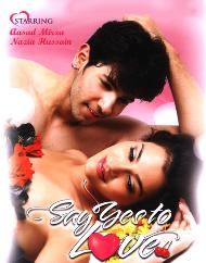 Say Yes To Love Review, Images