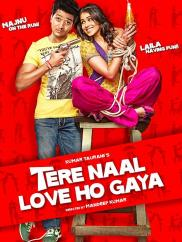 Tere Naal Love Ho.. Review, Images