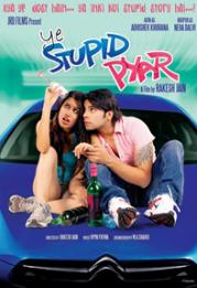Ye Stupid Pyar Review, Images