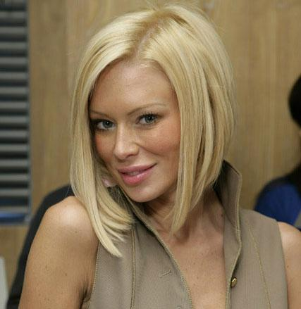 free jenna jameson videos