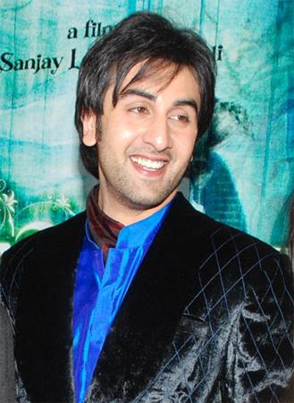 Ranbir Kapoor later made his acting debut in November 2007 with Bhansali's
